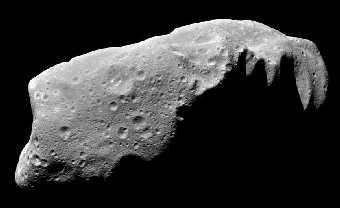 Asteroidengrtel - Astrokramkiste